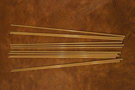 fiberglass stakes